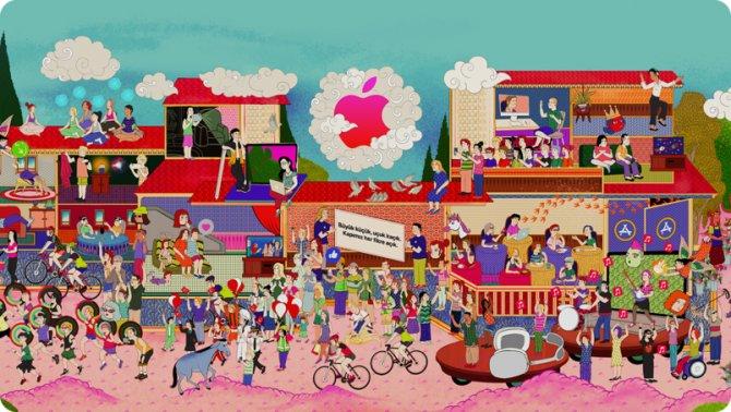 apple-store,-bagdat-caddesi.png