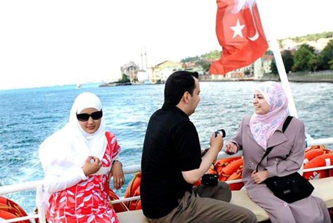 arap-turist-istanbul-001.jpg