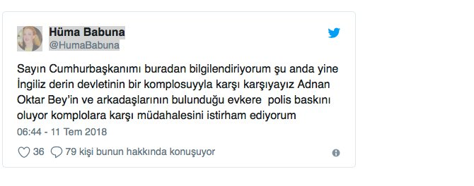ardan-hoca.png