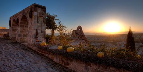 argos-cappadocia-1.jpg