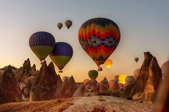 argos-in-cappadocia-006.jpg