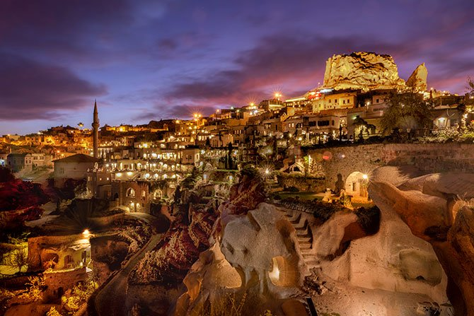 argos-in-cappadocia-ve-d-maris-bay,.jpg