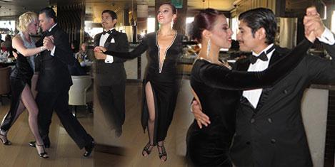 arjantin-istanbul-tango9.jpg