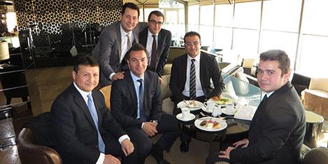 arjantin-istanbul-thy.jpg