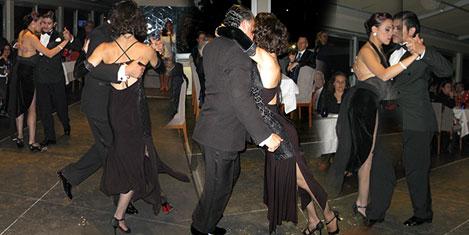 arjantin-tango1.jpg