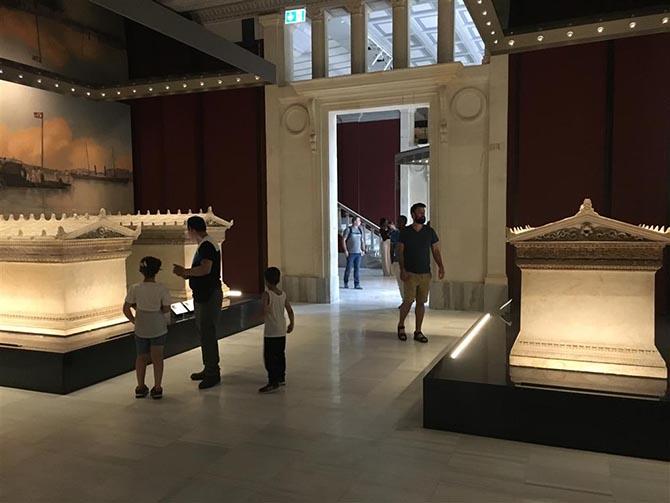 arkeoloji-muzesi-006.jpeg