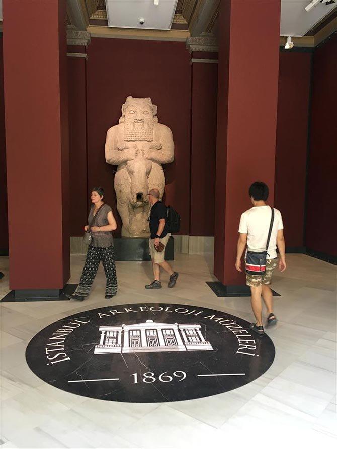 arkeoloji-muzesi-014.jpeg
