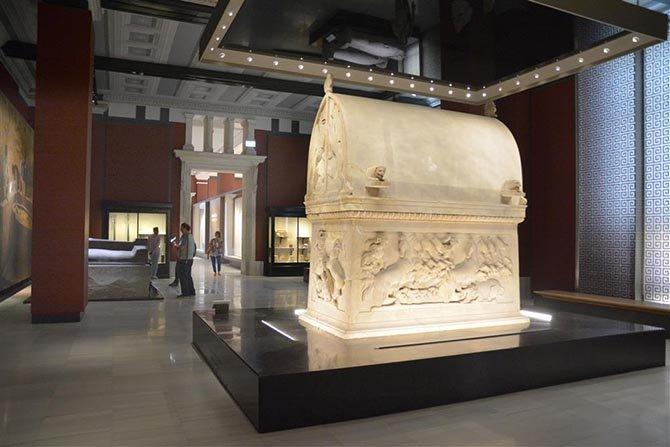 arkeoloji-muzesi-017.jpeg