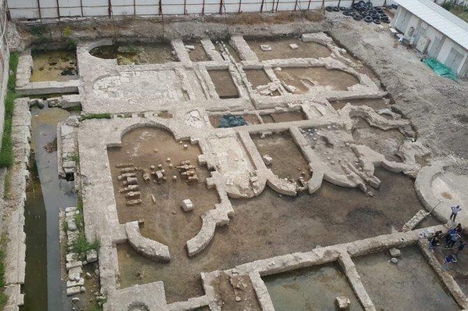 arkeolojik-alan-muze-.jpg