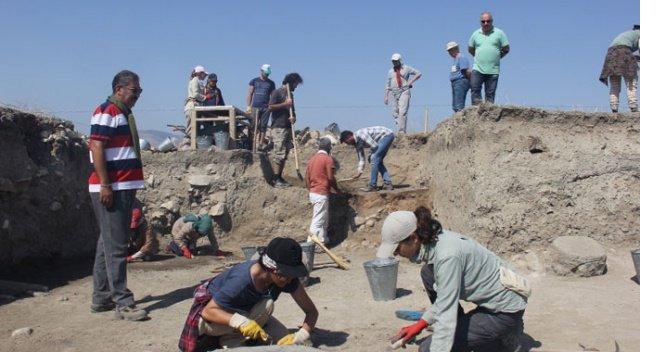 arkeolojik-oluz-hoyuk-.jpg