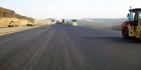 asfalt-kopru2.jpg