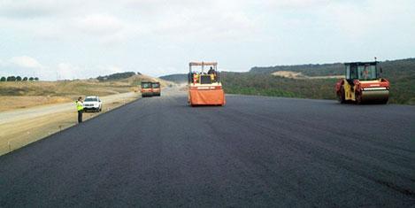 asfalt-kopru5.jpg