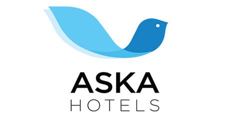 aska-logo2.20141122080413.jpg