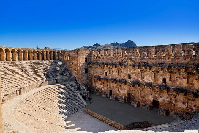 aspendos-antik-tiyatrosu.jpg