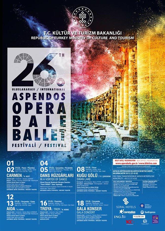 aspendos-opera-ve-bale-festivali,.jpeg