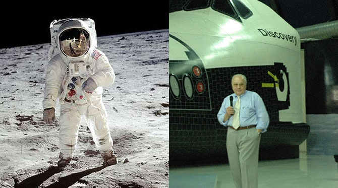 "astronotlar-ataturk""e-001.jpg"