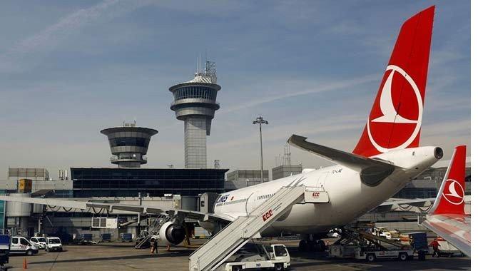 ataturk-havalimani-011.jpg