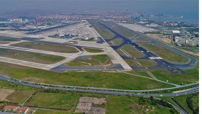 ataturk-havalimani-012.jpg