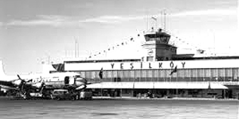 ataturk-havalimani-eski2a.jpg