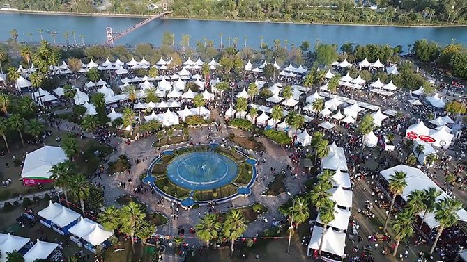 atiksiz-festivali--001.jpg