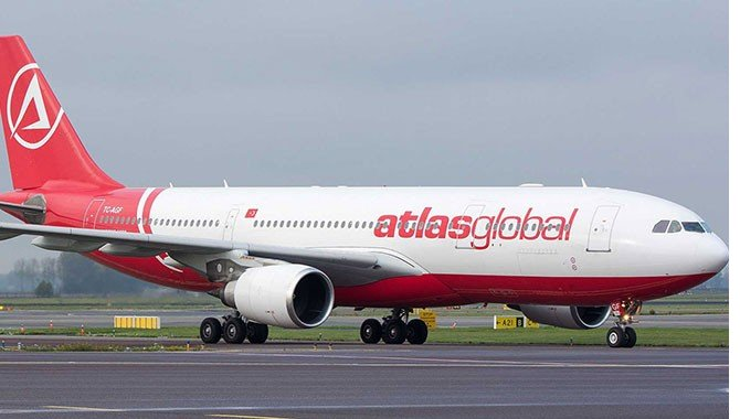 atlasglobal--001.jpg