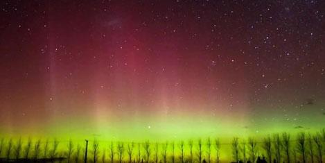aurora-2a.jpg