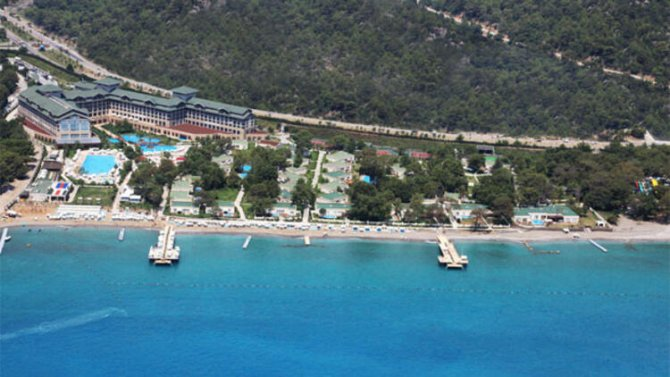 avantgarde-resort-hotel-002.jpg