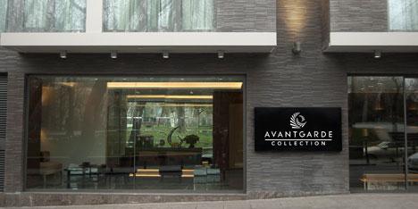 avantgarde-taksim-3.jpg