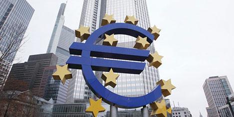 avdupa-birligi-euro.jpg