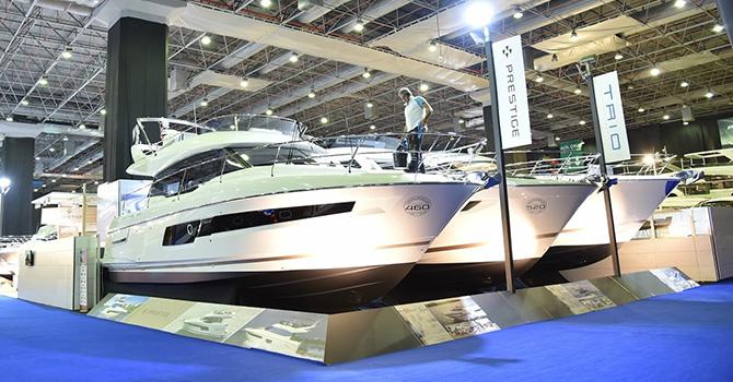 avrasya-boat-show-003.jpg