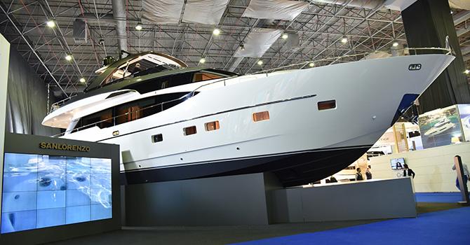 avrasya-boat-show-005.jpg