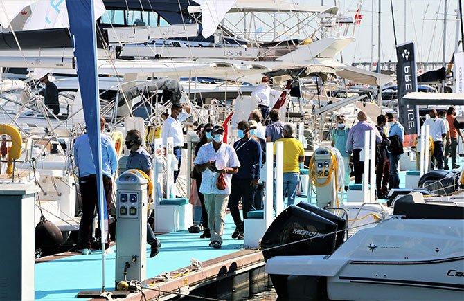 avrasya-boat-show-009.jpg