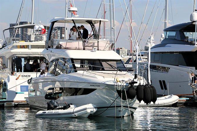 avrasya-boat-show-010.jpg