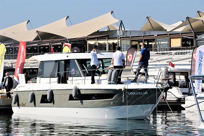 avrasya-boat-show-011.jpg