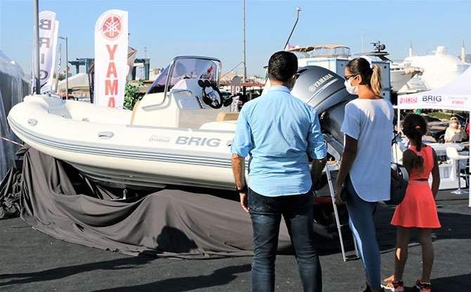 avrasya-boat-show-012.jpg