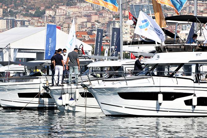 avrasya-boat-show-013.jpg