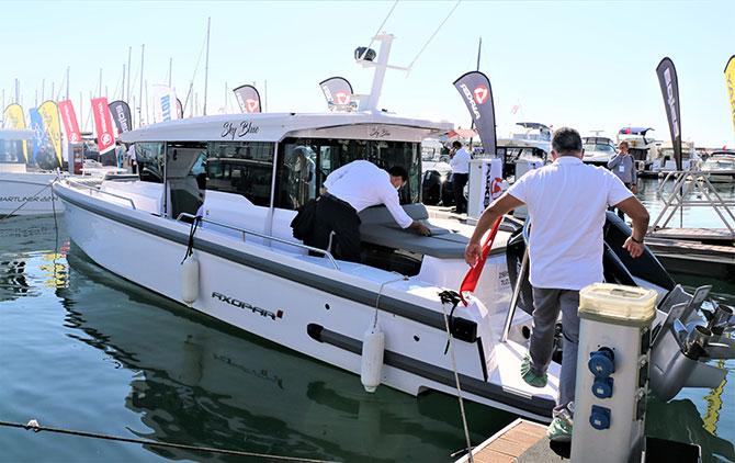 avrasya-boat-show-014.jpg