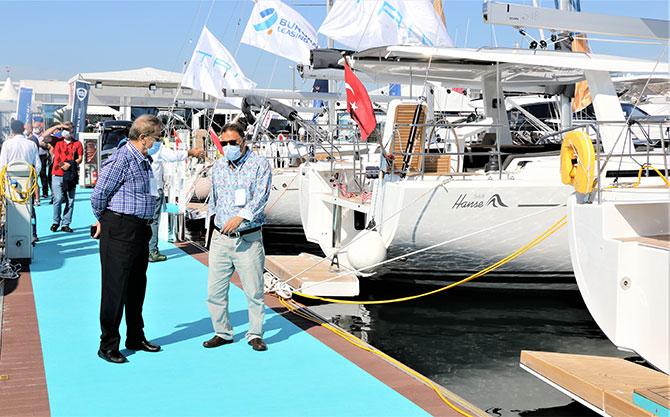 avrasya-boat-show-015.jpg