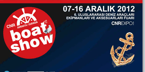 avrasya-boat-show-2012-b.jpg