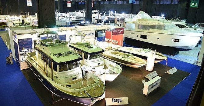 avrasya-boat-show.jpg