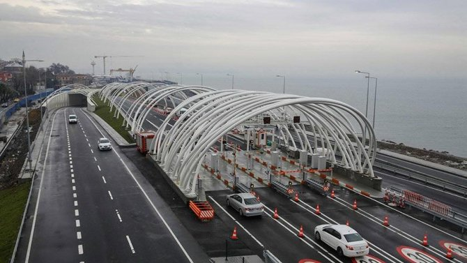 avrasya-tuneli-001.jpg