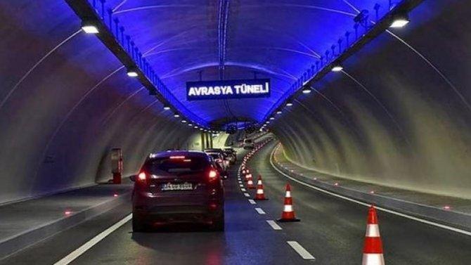 avrasya-tuneli.jpg
