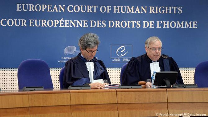 avrupa-insan-haklari-mahkemesi-(aihm.jpg