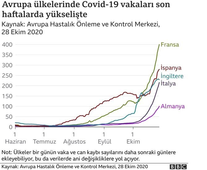 avrupa-komisyonubaskani-ursula-von-der-leyen,-002.jpg