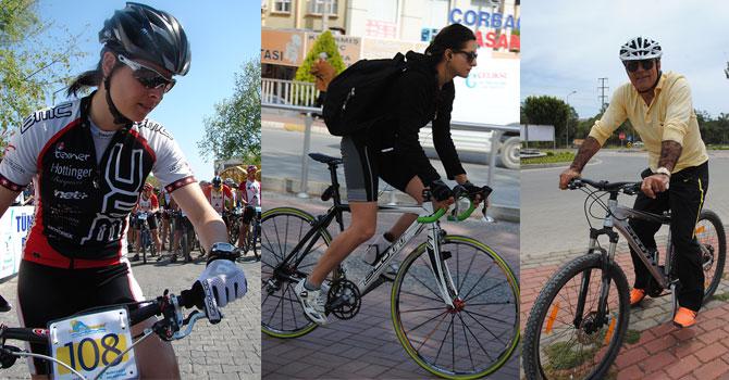 avrupali-bisikletcileri--003.jpg