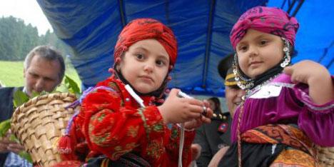 ayder-festivali-2.jpg