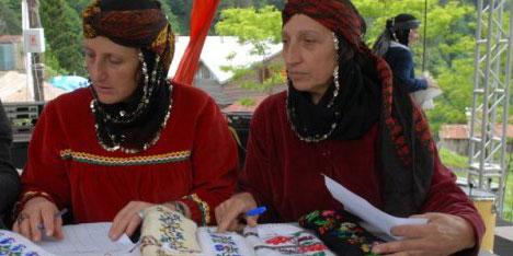ayder-festivali-3.jpg
