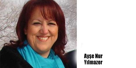 ayse-nur.20150228022718.jpg