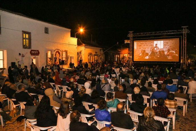 ayvalik-film-festivali,-001.jpg
