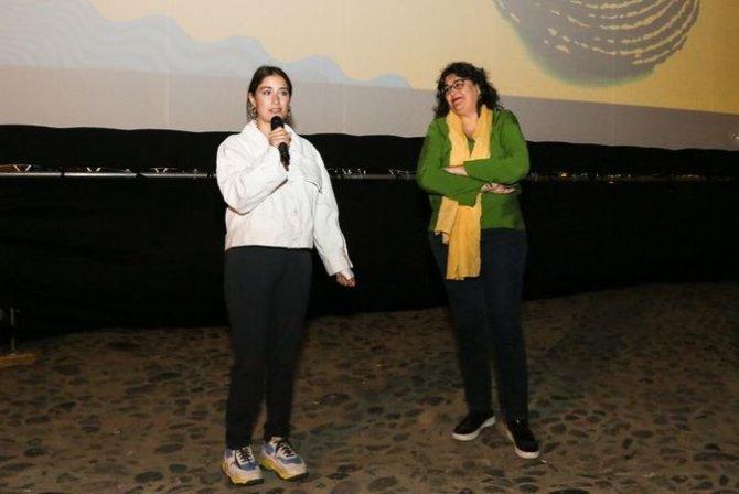 ayvalik-film-festivali,-002.jpg